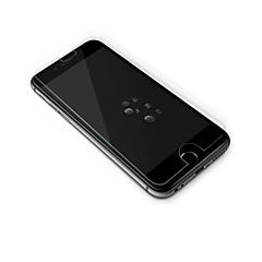 Недорогие Защитные пленки для iPhone 6s / 6-Защитная плёнка для экрана для iPhone 6s Plus / iPhone 6 Plus Закаленное стекло 1 ед. Защитная пленка для экрана HD