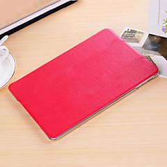 Premium Leather Fashion Design Ultra-vékony tok iPad Air (Vegyes Color)