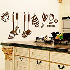お買い得  キッチン清掃用品-台所洗浄油、難燃性、透明膜壁