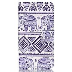 Недорогие Чехлы и кейсы для Sony-Кейс для Назначение Sony Xperia Z3 Sony Xperia Z3 Compact Sony Xperia M4 Аква Sony Xperia Z5 Compact Sony Xperia Z3 Кейс для Sony