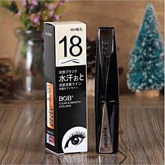 قلم العين قلم رصاص رطب سريع الجفاف طبيعي الحساسية و الاحمرار مقاوم للماء عيون 1 1
