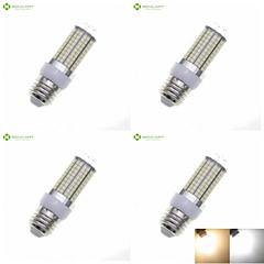8W E14 G9 GU10 B22 E26 E26/E27 LEDコーン型電球 埋込み式 180 LEDの SMD 2835 防水 装飾用 温白色 ナチュラルホワイト 3000-3500/6000-6500lm 3000-3500  6000-6500KK