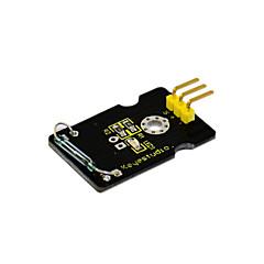 お買い得  センサー-arduino用keyestudioリードスイッチセンサーマグネトロンモジュール