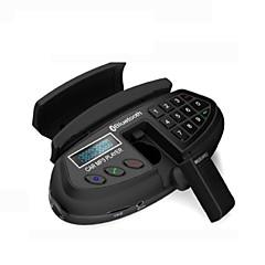 Недорогие Bluetooth гарнитуры для авто-я указать руль Bluetooth-гарнитура Bluetooth Hands-Free Phone гарнитуры