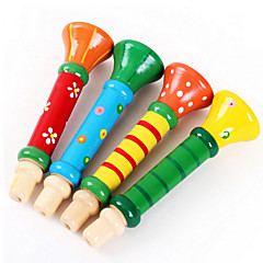 Juguetes Cilíndrico Clásico y Atemporal 1 Piezas Cumpleaños Navidad Día del Niño Regalo