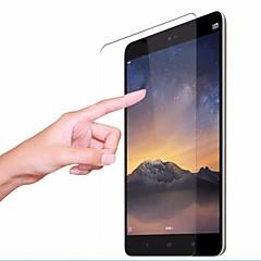preiswerte Bildschirm-Schutzfolien für's Tablet-Displayschutzfolie XIAOMI für PET 1 Stück Ultra dünn