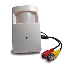 abordables Alarma y Seguridad-Microcámara Micro Premium