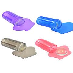 Kit de herramientas para manicura