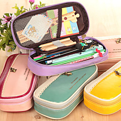 Stationery Bags PU Leather 147