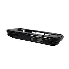 Anti-shock Hard Aluminum Metal Box Cover Case Shell for Nintendo Wii U Gamepad