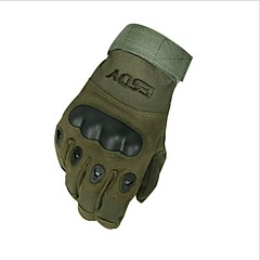 2016 New Arrival Camping & Hiking Outdoor Waterproof Warming Gloves