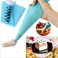Sütőeszköz kellékek Torta