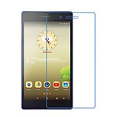 alta protezione dello schermo per scheda lenovo 3 7 710 710F tablet pellicola protettiva