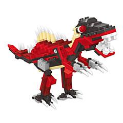 ieftine -Lego pentru cadouri Building Blocks Jucarii