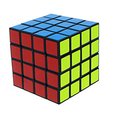 Rubik's Cube 4*4*4 Smooth Speed Cube Magic Cube Professional Level Speed ABS Square New Year Children's Day Gift