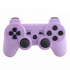 お買い得  PS3ワイヤレスコントローラ-USB コントローラ - Sony PS3 ワイヤレス