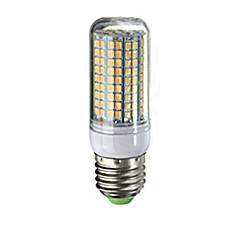 8W E14 G9 GU10 B22 E26 E26/E27 Ampoules Maïs LED Encastrée Moderne 180 diodes électroluminescentes SMD 2835 Imperméable Décorative Blanc
