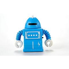YQ® YQ88191B-3 Robot Infrarouge Marche Jouets Figures & Playsets