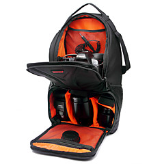 お買い得  ケース、バッグ & ストラップ-ワンショルダー バックパック バッグ 防水 防塵 ナイロン