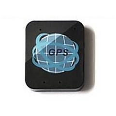 abordables Alarmas y Seguridad-micro localizador GPS localizador mascota perseguidor del coche de niño