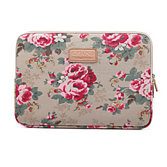 "TextíliákCases For15,4 '' / 14"" / 14.4 "" / 15"" / 14,1""Samsung / Lenovo IdeaPad / HP / Acer / Asus / Dell / Lenovo / Sony / MacBook Pro /"
