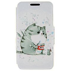 Назначение iPhone X iPhone 8 iPhone 8 Plus iPhone 6 iPhone 6 Plus Чехлы панели Бумажник для карт со стендом Флип С узором Чехол Кейс для
