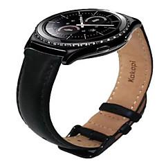кожа ремешок для Samsung Gear s2 классический