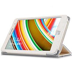 "preiswerte Tablet-Hüllen-TPUCases For7.9 "" Xiaomi MI"