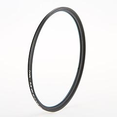 orsda® MRC filtro UV s-mc-uv 82 milímetros super slim impermeável revestido (16 camadas) FMC filtro UV MRC