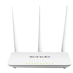 TENDA은 와이파이 라우터 300Mbps의