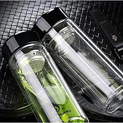 cup En iyi kalite Plastik Ölçme Kapları ve Kaşıkları