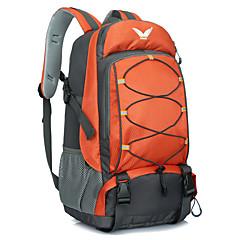 olcso Hátizsákok és táskák-40 L Vízálló Dry Bag hátizsák Kempingezés és túrázás Többfunkciós