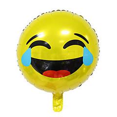 Fólia Luftballon