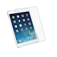 templado protector de pantalla de cristal hzbyc® ultrafino prima para ipad Mini / Mini 2 / Mini 3