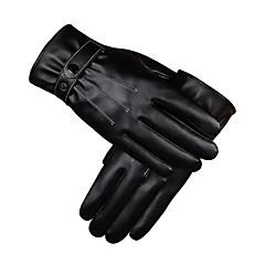 preiswerte Autozubehör-Motorräder Handschuhe