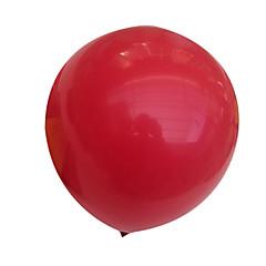 Latex Ballong