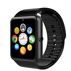 1 Ingen Sim kort port Bluetooth 3.0 Bluetooth 4.0 iOS Android Handsfree opkald Mediakontrol Beskedkontrol Kamerakontrol 128MBAudio Video