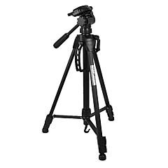 お買い得  三脚、一脚&アクセサリー-Other 3 セクション デジタルカメラ 三脚