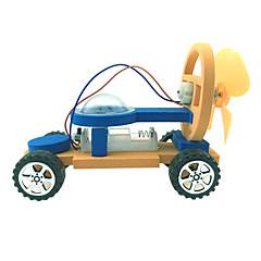 Wetenschap & Ontdekkingspeelgoed Speelgoedauto's Racewagen Speeltjes Kat Stuks