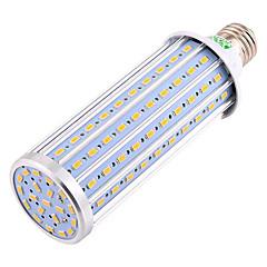 お買い得  LED 電球-ywxlight®24w e26 / e27 ledトウモロコシライト140 smd 5730 2400 lm暖かい白冷たい白装飾ac 85-265 ac 220-240 ac 110-130 1pc