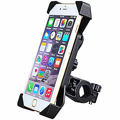 ODIER Cycling/Bike / Mountain Bike / Road Bike / Fixed Gear Bike Mounts & Holders Mountain Bike Phone holder 360 Degree