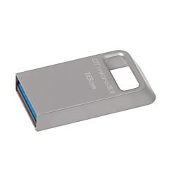 Kingston usb flash drive dtmc3 μνήμη stick (64gb) πρωτότυπο