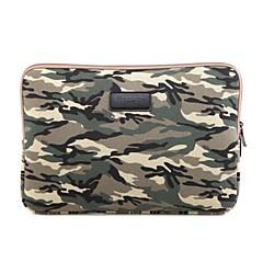 preiswerte Laptop Taschen-lisen 10 '' 11 '' 12 '' bunte Muster Schutzhülle Laptop Tasche (verschiedene Farben)