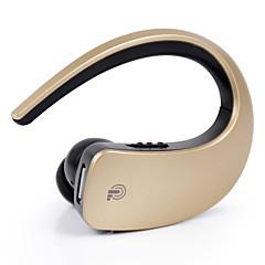Neutralny wyrobów Q2 Słuchawki dokanałoweForOdtwarzacz multimedialny / tablet / Telefon komórkowy / KomputerWithz mikrofonem / DJ /