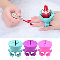 Nail Art Manicure Tool Kit  1
