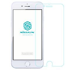 abordables Protectores de Pantalla para iPhone 7-nillkin h a prueba de explosiones vidrio templado paquete de película protectora adecuada para el iphone de la manzana 7