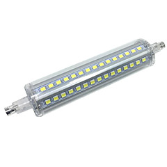 R7S LED Corn Lights T 90LED SMD 2835 1000lm Warm White Cold White Decorative AC 85-265V