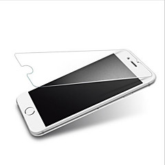 voordelige -zxd 2.5d matte mat premie gehard glas voor iphone6 ​​screen protector anti glare fingerprint proof film