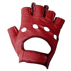 Rękawiczki sportowe Dla obu płci Cyklistické rukavice Spadać Wiosna Lato Rękawice roweroweWiatroodporna Anatomiczny kształt