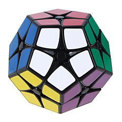 お買い得  マジックキューブ-マジックキューブ IQキューブ Shengshou メガミンクス 2*2*2 スムーズなスピードキューブ マジックキューブ パズルキューブ プロフェッショナルレベル スピード コンペ クラシック・タイムレス 子供用 成人 おもちゃ 男の子 女の子 ギフト